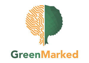 GreenMarked